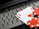 Come giocare a poker utilizzando il calcolo di probabilità