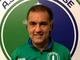 Promozione - Piergiorgio Giraudo nuovo allenatore della Roretese