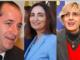 """Zaia e Bongiorno: """"Sì a Gancia in Europa. Con Gianna a Strasburgo autonomia regionale e sicurezza delle donne arriveranno prima"""""""