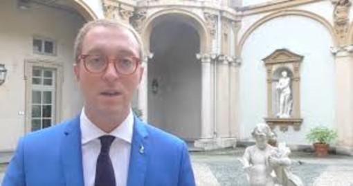 """Gagliasso (Lega Salvini Piemonte): """"Il Governo si prepara a un regalo di Natale ai concessionari di energia facendo pagare il prezzo ai territori di montagna, come il nostro Cuneese"""""""