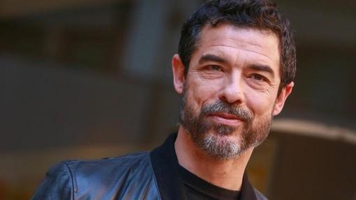 """Alessandro Gassmann, atteso sabato a Pollenzo per l'evento di apertura di """"Circonomia"""""""