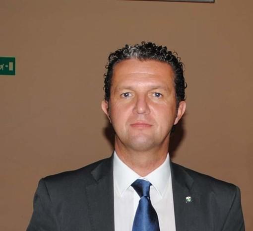 Giuseppe Gandino ritorna alla guida del sodalizio UNVS braidese