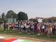 Coni: anche a Cuneo verrà celebrata la  XVI Giornata Nazionale dello Sport