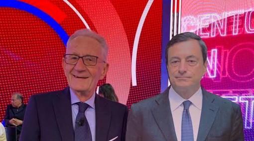 L'educazione finanziaria a scuola accelera con il governo Draghi