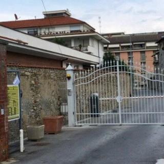 Al Gattinara di Dronero sospese le visite dei parenti
