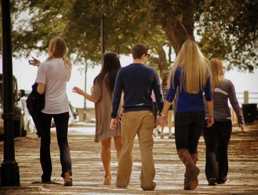 """Busca: """"Come stanno gli adolescenti?"""", un incontro online con gli esperti"""