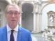 """Gagliasso (Lega Salvini Piemonte): """"Riaprire le stazioni sciistiche ma anche tutte le altre attività della montagna"""""""