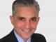 Tommaso Gioffreda (Savigliano 2.0) si dimette dal Consiglio comunale