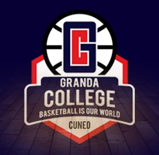 Basket: Cuneo espugna Savigliano nel campionato U18 Gold Maschile