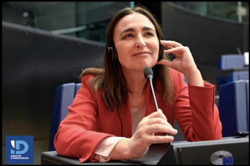 """On. Gancia (Lega): maltempo in Piemonte. """"D'intesa con i sindaci ho scritto al Premier Conte e al ministro Costa per attivazione fondo solidarietà dell'UE"""""""