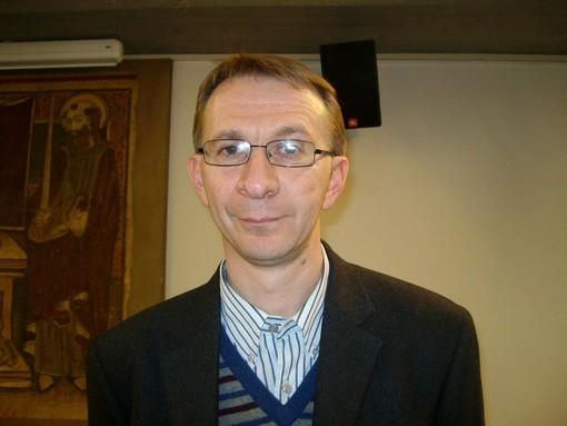 Giuliano Degiovanni