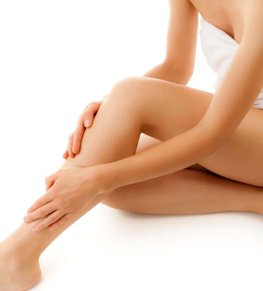 Come Eliminare La Cellulite Dalle Gambe Targatocn It