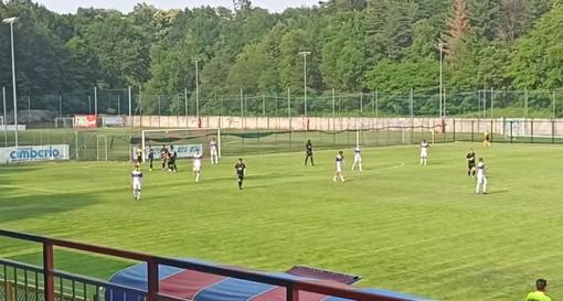 Calcio, Serie D (A): il Fossano espugna Gozzano ed è salvo!