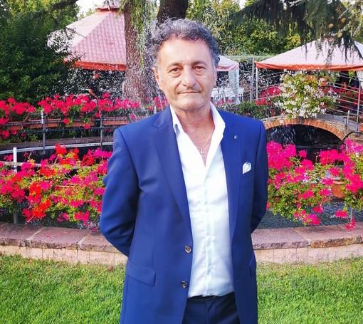 """Prazzo, il neo sindaco Lice pronto a lavorare per il paese: """"Soddisfatto del risultato, è tempo di impegnarsi e coinvolgere i giovani"""""""