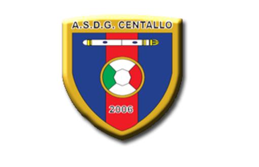 Giovanile Centallo: Aloia e Giacca al Torneo delle Regioni, i complimenti della società...