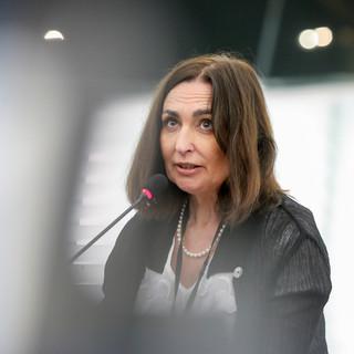 """Onorevole Gancia della Lega: """"presento interrogazione a Commissione UE per tutelare il trasporto dei nostri prodotti agroalimentari. No a blocchi degli stati membri"""""""