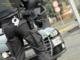 """Maxi sequestro di mascherine a Torino: arrivavano dalla Cina come """"donazioni"""", ma erano destinate alla vendita"""