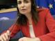 """Foibe, Gianna Gancia (Lega): """"Ora Mattarella tolga il cavalierato al maresciallo Tito"""""""