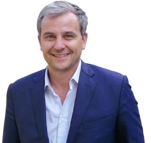 """Giacomo Gaiotti si ricandida a Valdieri con la lista """"Innovazione nella Tradizione"""""""