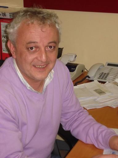 Crisi alla Casa di Riposo S.Antonio di Caraglio: se ne parla in un consiglio comunale urgente