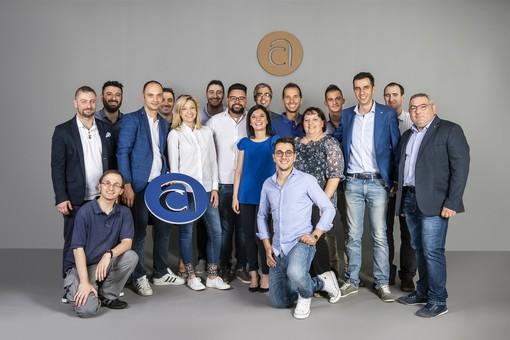 Saluzzo: al via il workshop di Confartigianato Cuneo dedicato ai giovani imprenditori