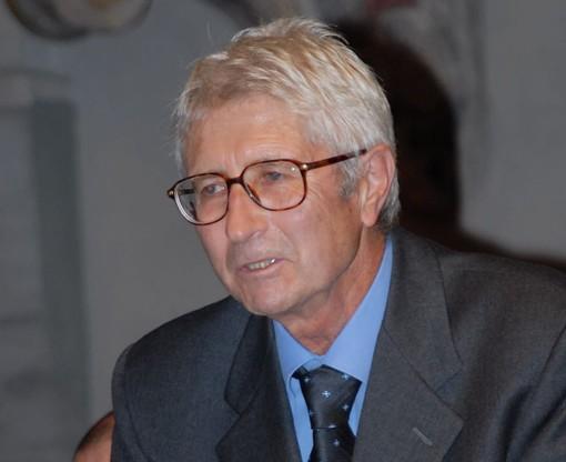 Lutto nel volley cuneese: si è spento Guido Cagliero, co-fondatore e primo allenatore del Cuneo VBC