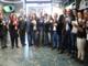 Nasce il nuovo consorzio Cuneo Alps con 18 guide turistiche: è aperto a nuove iscrizioni (VIDEO)