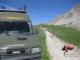 Divieti di circolazione all'altopiano della Gardetta nei fine settimana: quattro sanzioni nel primo weekend