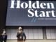 """Holden Start, il festival dà il via all'anno più pazzo della scuola: """"Adattiamoci al mondo con creatività"""" (VIDEO)"""
