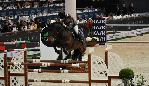 Fieracavalli Verona: due atlete Hobby Horse in gara nella Tappa di Coppa del Mondo Longines