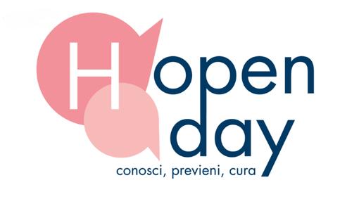 Malattie Reumatiche: terza edizione dell'(H)Open day di Fondazione Onda