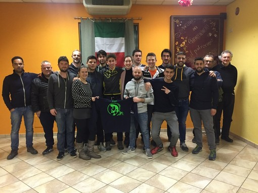 """Spinetta: nuovo direttivo per il comitato per i festeggiamenti della """"Sagra di San Foca"""""""