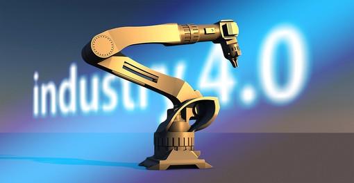 Le tecnologie ed il lavoro che cambia, quale sfida per il sindacato a partire dal territorio?
