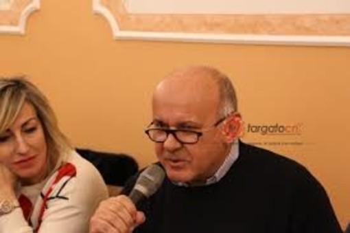 Fratelli d'Italia raccoglie le firme per quattro proposte di legge di iniziativa popolare