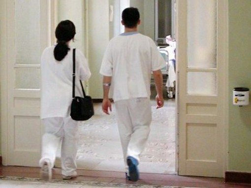 Sondaggio del Nursind: in Piemonte c'è un infermiere ogni 10 pazienti, troppi per lavorare in modo ottimale