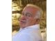 Lutto a Busca per la morte di Celestino Isoardi. Fu titolare della ditta di autotrasporti IS.MA