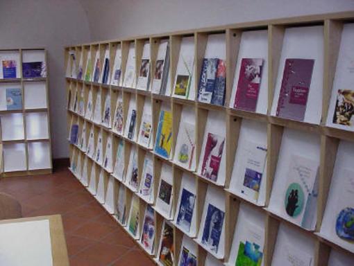 Ufficio elettorale e Informagiovani di Cuneo: orario ampliato dal 4 febbraio