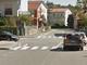 Mondovì e la nuova rotonda fra corso Europa e via San Bernolfo: approvato il progetto definitivo-esecutivo