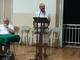 """""""Autobus nei fine settimana e Sant'Evasio"""": cittadini di Carassone segnalano le criticità del loro rione al sindaco di Mondovì"""