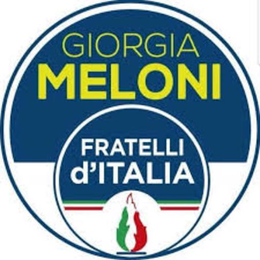 Aperto il nuovo Circolo Fratelli d'Italia di Fossano