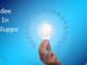 Rete d'Impresa su prodotto a servizio dell'innovazione: opportunità per la ripresa delle MPMI Italiane (Micro Piccole Medie Imprese)