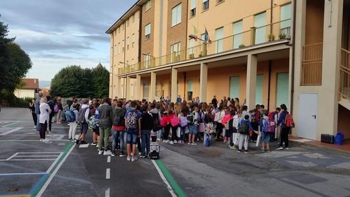 Abbandono di minori: parte dalla provincia di Cuneo la petizione per l'autonomia dei ragazzi delle scuole medie