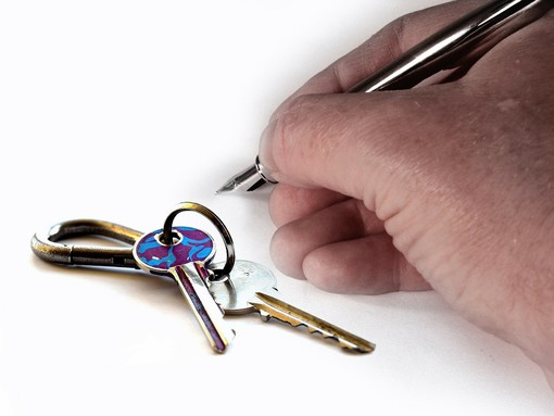 I rapporti tra proprietario e inquilino
