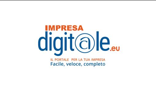 ImpresaDigitale, la piattaforma web di Confartigianato Cuneo si aggiorna con nuovi strumenti utili per imprese artigiane e Pmi (VIDEO)