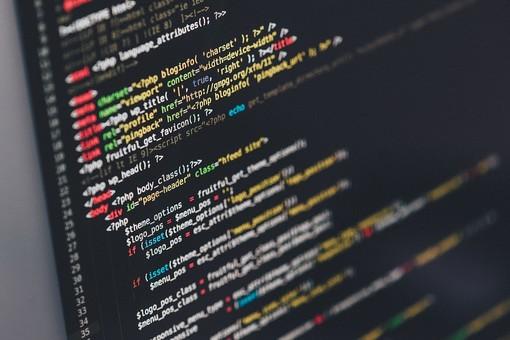 "La ""Merlo"" ricerca un automotive embedded software engineer"