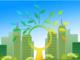 Cuneo, due eventi targati Store4HUC sulle nuove soluzioni di efficientamento energetico