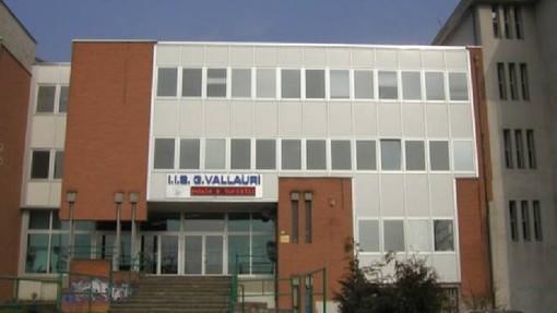 Istituto G. Vallauri di Fossano