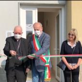 """Savigliano: apre """"258 L'Ancora"""" il primo modello di co-housing della Granda (VIDEO)"""