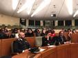 Le immagini dal convegno torinese - Foto Andrea Parisotto