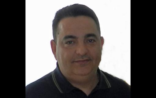 Ignazio Ragusa, 51 anni